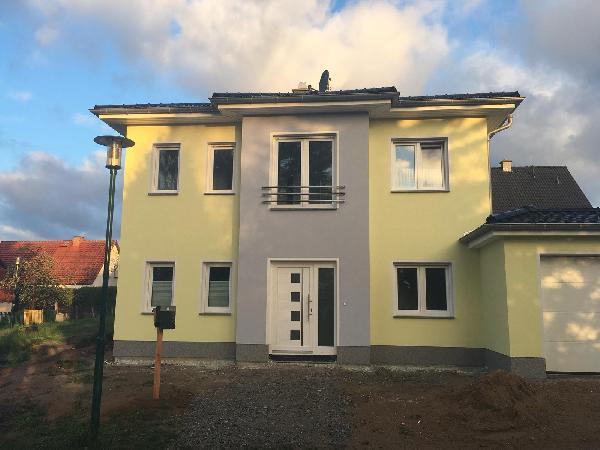 Referenzen DaWo Fensterbau GmbH: Unsere Referenzen